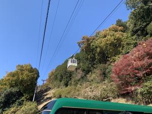 宮本静inびわ湖と近江八幡市
