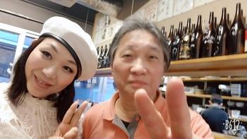 大阪天満天神繁昌亭さんへ。
