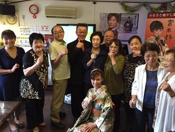 滋賀県キャンペーン