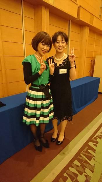 あがらの和歌山紀州の女性はすごい!