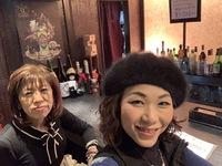 京都祇園から移動して滋賀へ。