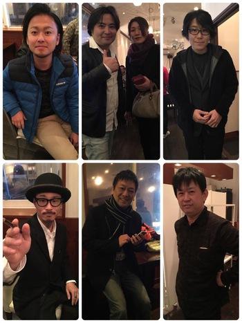 the 和歌山?