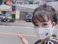宮本静のテイクアウト艶歌・11
