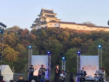 第12回マジカルミュージックツアー!