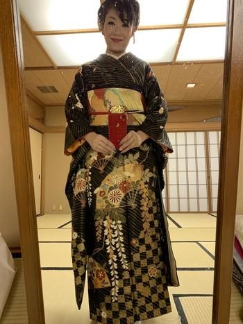 カラオケおづきさん5周年春のオンステージ