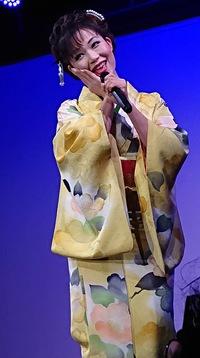 新春!道頓堀 ZA ZA歌謡onステージ!