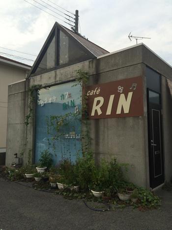 有田でキャンペーンでした。