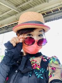 昨日な滋賀遠征でした。