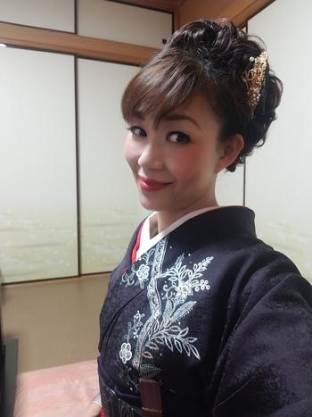 昨日は1日滋賀県キャンペーンでした。