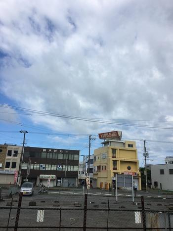 田辺プロモーション