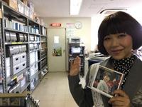 宮本静七周年記念曲のテレビ、ラジオ出演予定です
