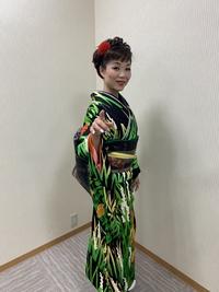 京都へ行ってきます〜