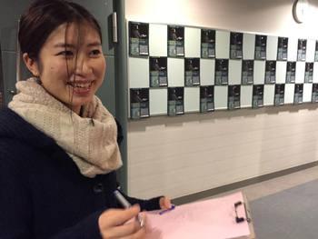 田中鮎美さんピアノコンサート