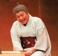 吉例!有田のへそ寄席「笑っ亭」開催決定(H29/2/25)