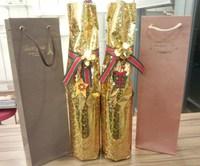 Xmasプレゼント☆サンミーゴネイル&スクール
