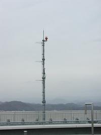 FM和歌山で放送開始