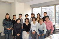 からくり出演の西村知美さんが・・・。