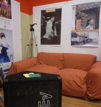 僕のカフェ3