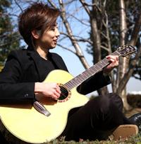超絶ギター<にしやまたかゆき>LIVE!