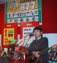26.ウインズ平阪