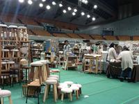 chouchou!marketだよ(((o(*゚▽゚*)o)))