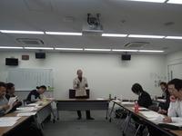 SPC経営戦略全国会議♪