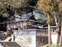 熊野三所神社例大祭 【白浜町】