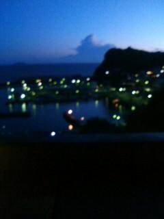 和歌山のアマルフィ