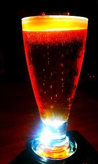 sweet beer 新メニューです
