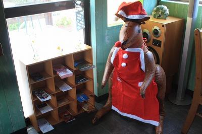メリークリスマス( ´∀`)bグッ