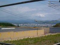 セルコホーム 和歌山市ふじと台 構造見学会