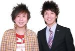 兄弟お笑いコンビ「すみたに」のブログ