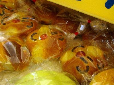 パンの日・2
