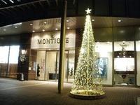 クリスマス~☆