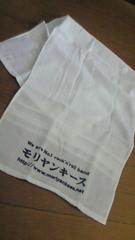 6/7 大阪・心斎橋CLUB★JUNGLE