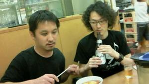 8/30 堺・三国ケ丘FUZZ 『OTONA ROCK』