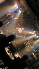 10/19 三国ヶ丘 FUZZ LIVE