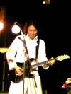 3/9 和歌山 GATE LIVE  POPS  LOVE2
