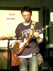 8/28 心斎橋Doors in Heven LIVE