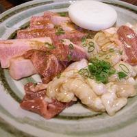 奈良五條市 「肉の大月」