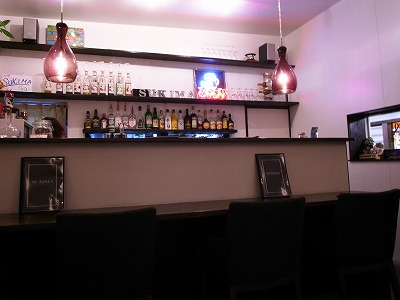 西田井 SUKIMA Ristorante and Cafe