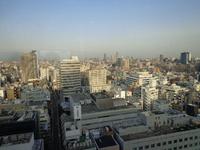 東京旅行2日目!