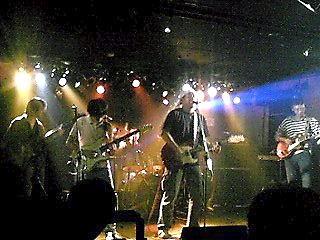 5/30~Angel Under The Sky2009