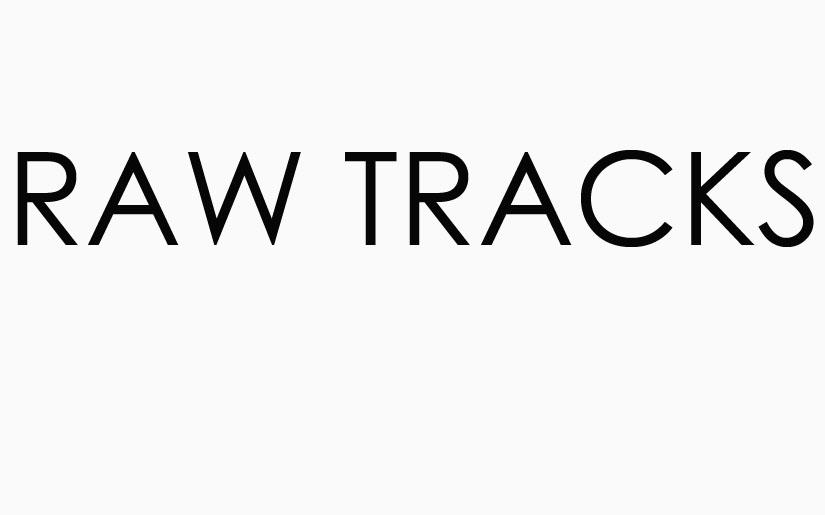 9/26  天満 RAW TRACKS LIVE