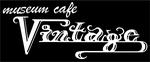 和歌山ライブハウス museum cafe Vintage
