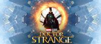 ドクター・ストレンジ~Doctor Strange~