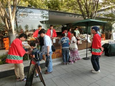syunsyoku1