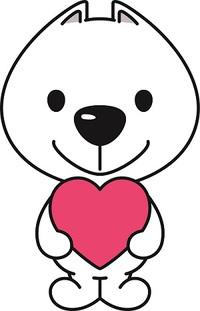 熊本地震義援金の募集を始めました