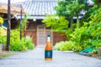 和歌山県クラウドファンディング活用支援対象プロジェクトにビンテージ日本酒プロジェクトを認定!