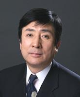 北方領土返還要求和歌山県民大会を開催します